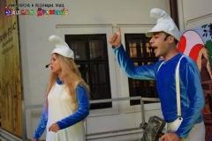 Deciji_dani_savski_venac_3-044