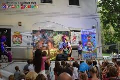 Deciji_dani_savski_venac_6-066