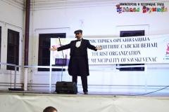 Deciji_dani_savski_venac_8-017
