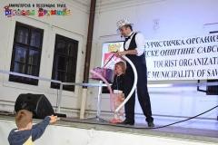 Deciji_dani_savski_venac_8-035
