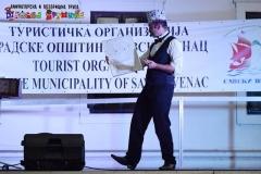 Deciji_dani_savski_venac_8-037
