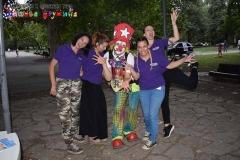 Deciji_dani_savski_venac_8-051