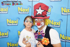 Naxi-Deciji_sajam-10