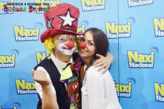 Naxi-Deciji_sajam-35