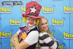 Naxi-Deciji_sajam-38