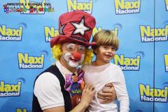 Naxi-Deciji_sajam-40