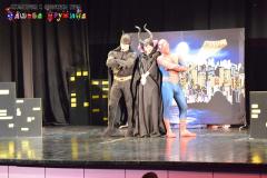 Neobičan_Superheroj-KC_Rakovica-044