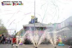 7_rakovicki_decijikarneval-014