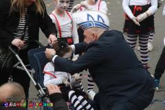 7_rakovicki_decijikarneval-051