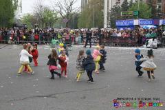 7_rakovicki_decijikarneval-091