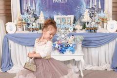 Šašavkov_Frozen-23
