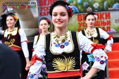 Veliki_Uskrsnji_Karneval-008