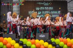 Kapitol_park_Leskovac-035