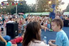 ŠAŠAVKO_u_Omoljici-011