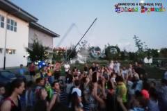 Šašavko_u_Padinskoj_Skeli-019