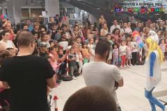 Štrumfovi-u-ŠC_KARABURMA-003