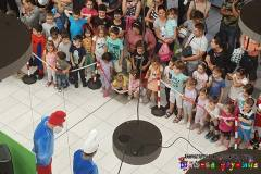 Štrumfovi-u-ŠC_KARABURMA-035