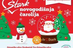 Novgodisnja_stark_Carolija-001
