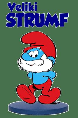 21_veliki_strumf