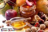 Napravite vitaminsku antivirusnu bombu i ojačajte imunitet