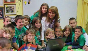 Kako je UČITELJICA Željana iz male SEOSKE ŠKOLE stigla među najbolje nastavnike na svetu
