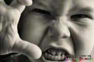 Nevaspitani ljudi imaju podivljalu i agresivnu djecu