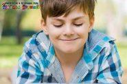 Koji je uticaj interneta na mentalno zdravlje dece