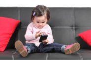4 stvari koje deci nisu potrebne