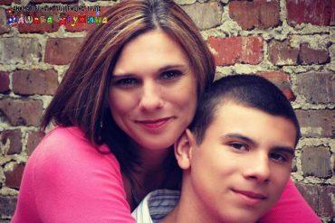 Genijalna mama oduševila svet: lekciju koju je očitala sinu 13 svako treba da pročita