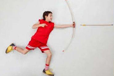 Izbor sporta za dete prema horoskopskom znaku