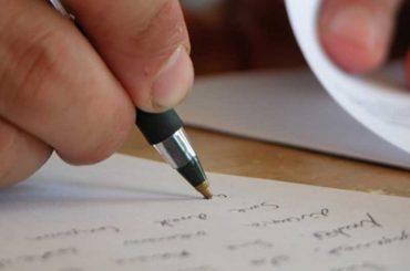 Kakva lekcija majčino pismo sinu hit na internetu