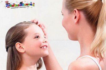 Koliko treba hvaliti i nagrađivati dete