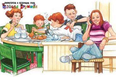 5 ružnih ponašanja dece koja su odraz loših odluka roditelja
