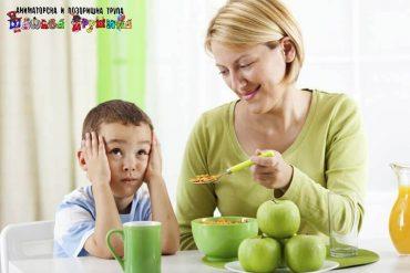 Deca zbog gena ne žele probati određenu hranu