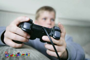 Šta su posledice nasilnih video igara