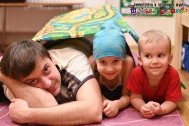 Zabava u karantinu: LAKE a kreativne igre za decu sa stvarima koje već imate kod kuće