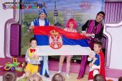 Sasava Druzina predstave-014