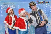 Sasava Druzina predstave-039