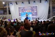 Sasava Druzina predstave-058