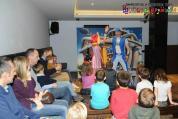Sasava Druzina predstave-060