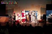Sasava Druzina predstave-065