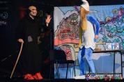 Sasava Druzina predstave-072