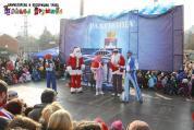Sasava Druzina predstave-074