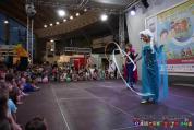 Sasava Druzina predstave-087