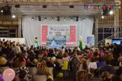 Sasava Druzina predstave-094